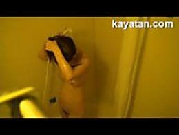 Pinay Girl Na Nakalilibog Ang Titi