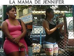 image Laura fajardo madura mexicana del estado de mexico
