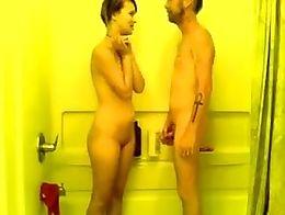 Golden Shower Peeing Piss 1 WSRH