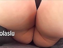 Video de la Red Upskirt morrita cole