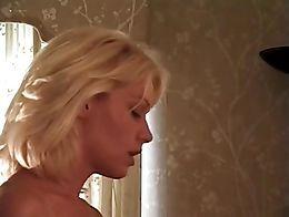 2002. American. Babes. Big Boobs. Blondes. Caucasian. Celebrities. Cowgirl. Kissing. Nipples. N...