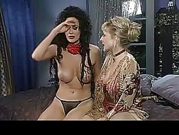 julie strain blowjob Lonely Women Julie Strain Blowjob Ohio OH Opera Movements Of Mouth Get  Even Of Smutty Sex.