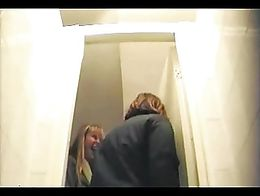 Piss wc 11