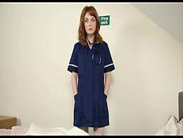 Nurse POV