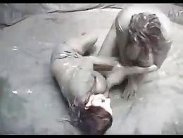 ginger lynn orgy