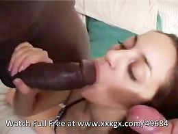Arab Girl Shaina shared by Big Western Penis Huge Sudanese Black Cock