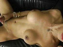 Shemale, Tranny, Ladyboy, Femboy, Cum, Cumshots, Only cum, Big cock, cock, Dick, Ass, Anal