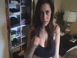 Raylene Joi Step Mom