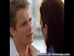 A secret affair (1999) part 1