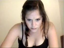 1fuckdatecom webcamz archive asian hot girly 4