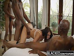 Blacked.Com Youporn