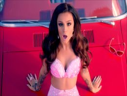 Cher Lloyd - Oath. PMV ft. Elsa Jean