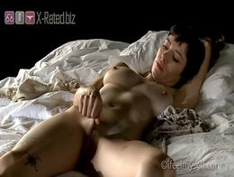 IFM-Louah-Gathering-2-by-(-- www.x-rated.biz --)-