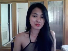Angelicbarbie pussy lips galour in recorded private webcam amateur show 2015 August 28_10-47-20