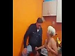 Partuza Argenta Con Gatita Rubia Bien Puta Case