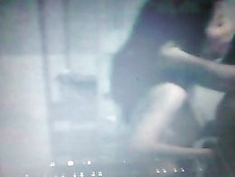 I had fun with this cutie some years ago! Sorry for the quality, it was shot by a hidden cam in...