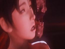 Kunoichi 2 review vicious version 9