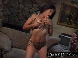 Pervcity jazmine cashmere knows how to suck cock 4