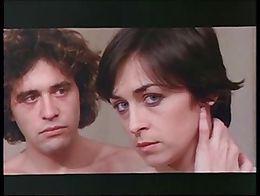 Jeunes danoises au pair 1984 with cathy menard - 3 part 4