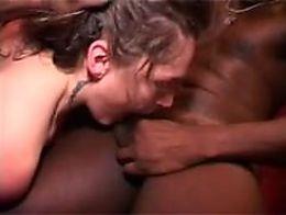 Cucking her hubby my fuck at bbw cdate