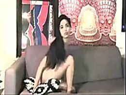 Indian interracial couple voyeur 1 - AdultWebSh