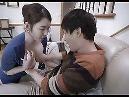 xhamster movie Full movie: 6248 videos.