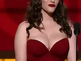 American. Babes. Big Boobs. Big Natural Breasts. Brunettes. Caucasian. Celebrities. Cleavage. C...