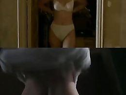 Babes. Big Boobs. Bra. British. Brunettes. Caucasian. Celebrities. Changing. MILFs. Nipples. No...