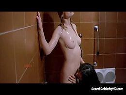 Vogliose e insaziabili 1990 full vintage movie - 2 part 1