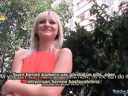 Turkce Altyazili Konulu Filimler Ensest   Porno Lib XXX