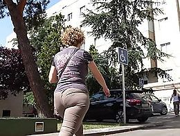 full clips on GLUTEUS DIVINUS