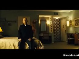 Seven Psychopaths (2012) - Christine Marzano