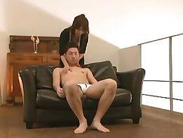 Hitomi Tanaka Paizuri Titfuck Big Tits Boobs Japanese Porn