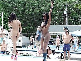 Kelley desde 2017 nudes a poppin