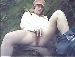 Uk cathy doyle cocksucking exhibitionist 3