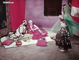 Marsha jordan capri revel quinn her odd tastes - 1 part 10