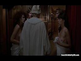Louise English Elaine Ashley - The Wicked Lady (1983)