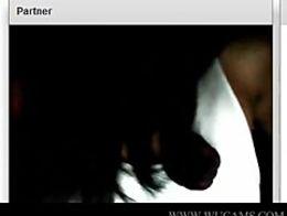 Germany bremen girl webcam german rope