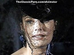 Orgasmo haus 1994 - 3 1