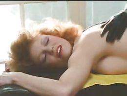 Kathlyn moore colleen brennan karen summer in vintage porn - 5 10