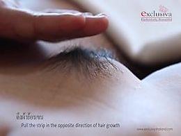 PornVideoss - Tut Waxing 2016 HD