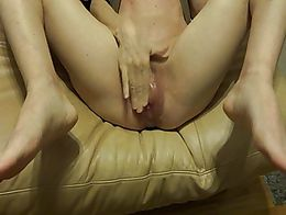 image Northern sexy bbw debbie from bolton teaser