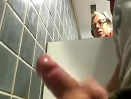 Public reality sexhot big cock action