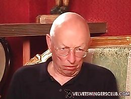 Velvet Swingers Club - real lifestyle amateur videos from the V Club 100% real people who live ...