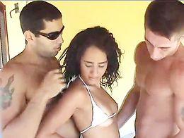 Pleasure Club - Scene 2