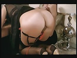 One of most beautiful porn mives with Brigitte Lahaie. You can enjoy perfect hreesome with Alba...