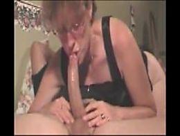 Yaoi sensitive pornograph