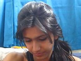Hottest Indian School Girl