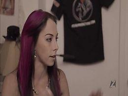 Quebec porn documentaire 08 xxx