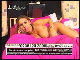 Full Length Xxx Donna Duke Striptease Porn Images